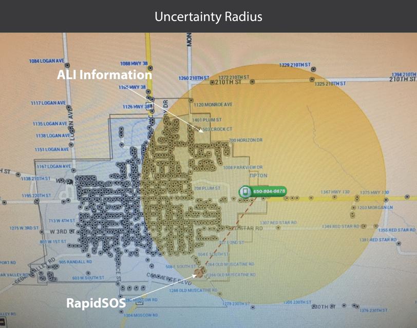 Iowa Pilot Graphs_uncertainty_radius-02.png
