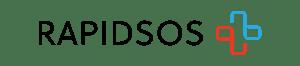 RapidSOS_Logo