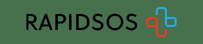 RapidSOS_Logo_black (1)