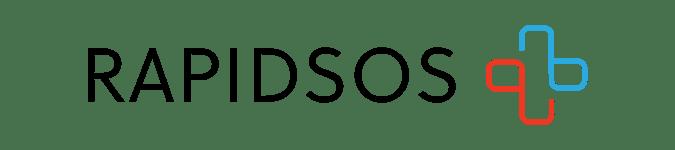 RapidSOS_Logo_black (2)