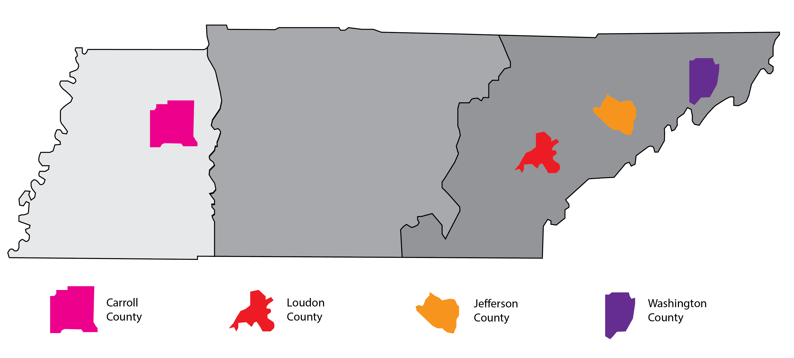 Tennessee Map-02.png