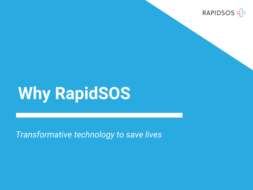 Why_RapidSOS.png