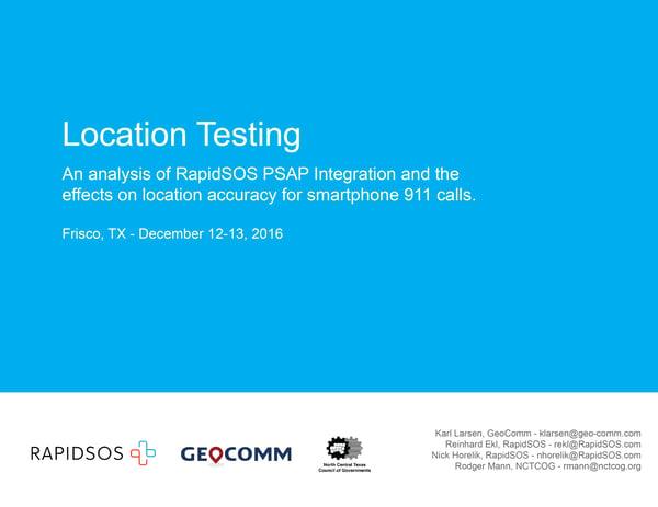 geocomm_nctcog_report_cover-01