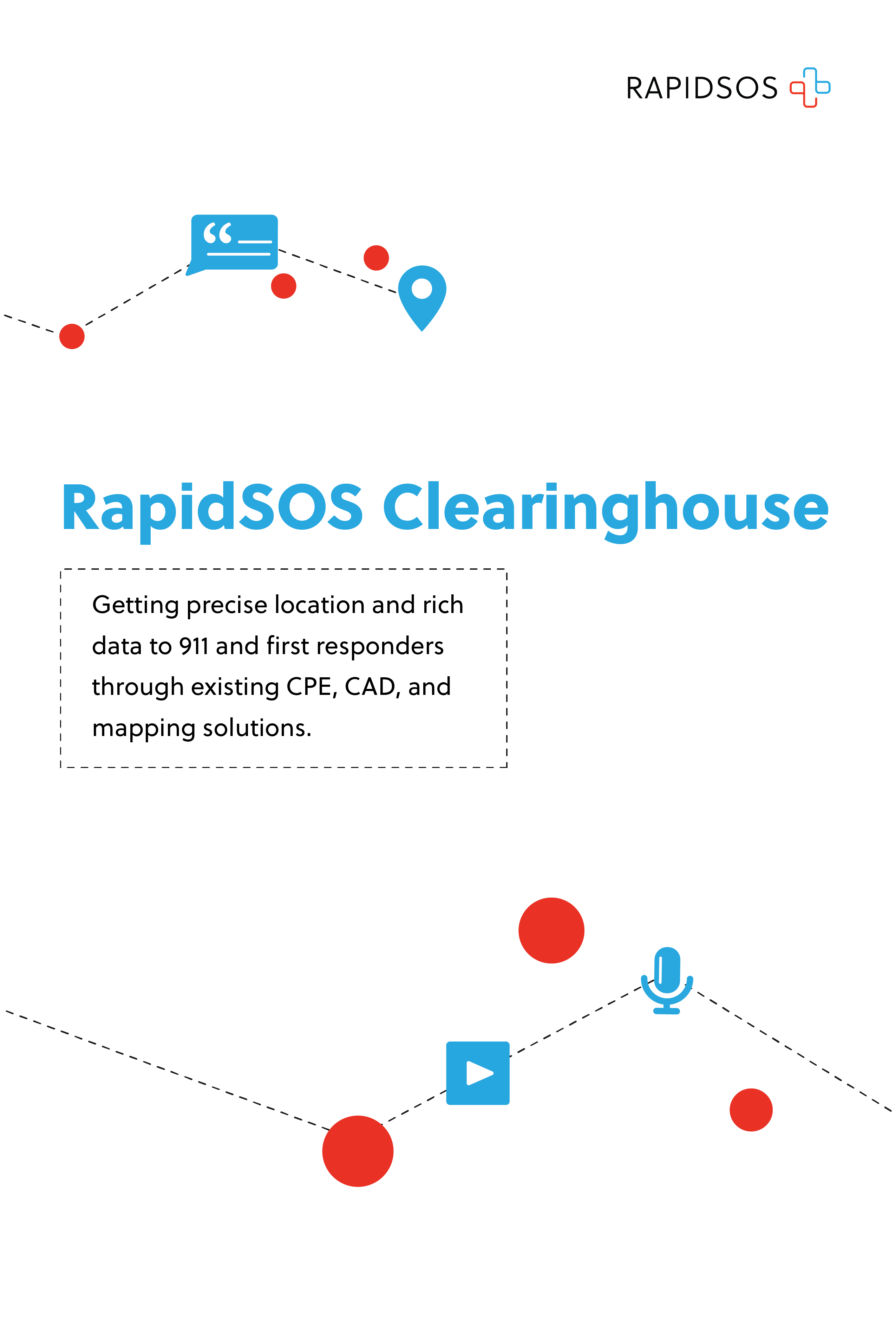 ra[pidsos clearinghouse cover-02