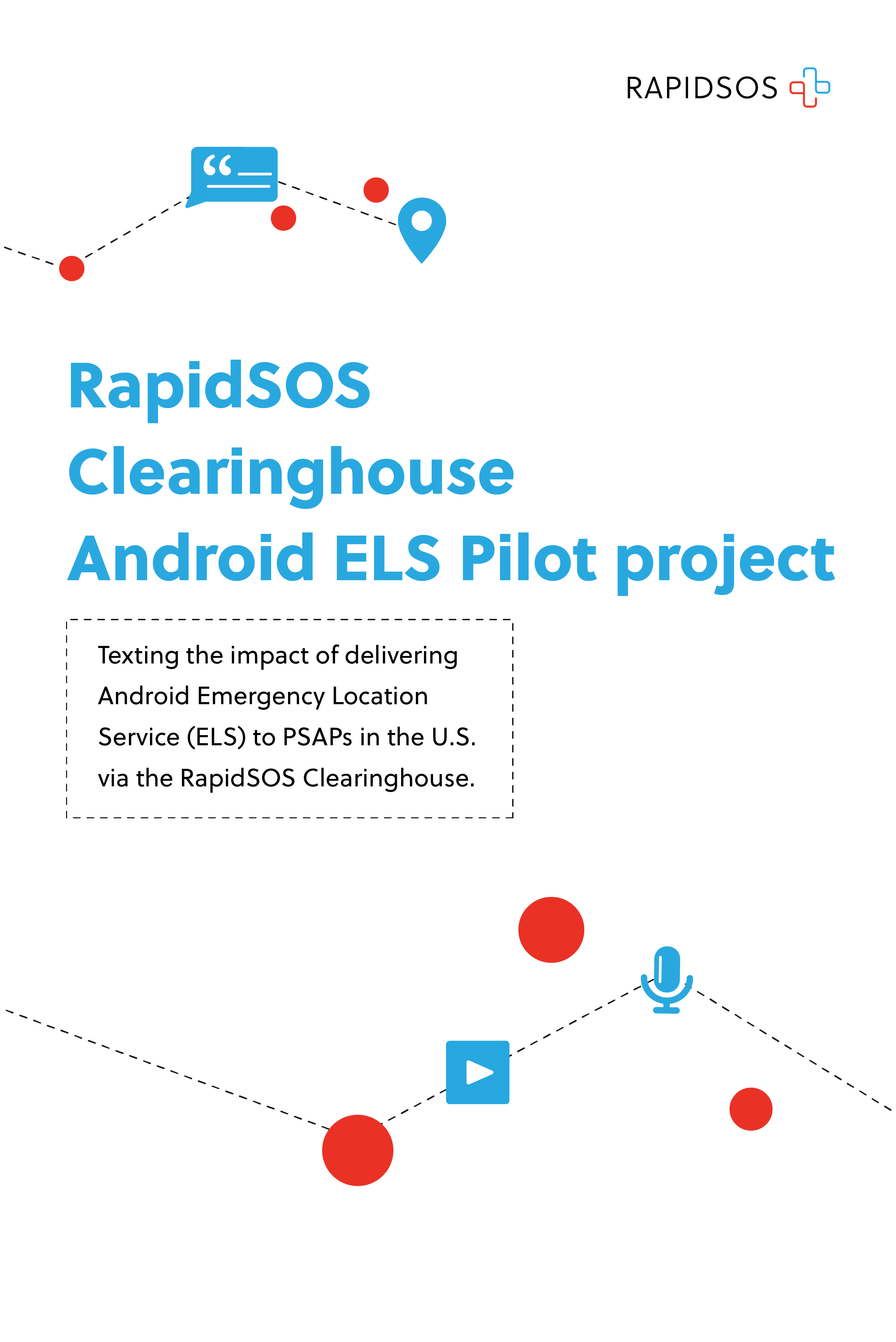 rapidsos clearinghouse cover Android-01