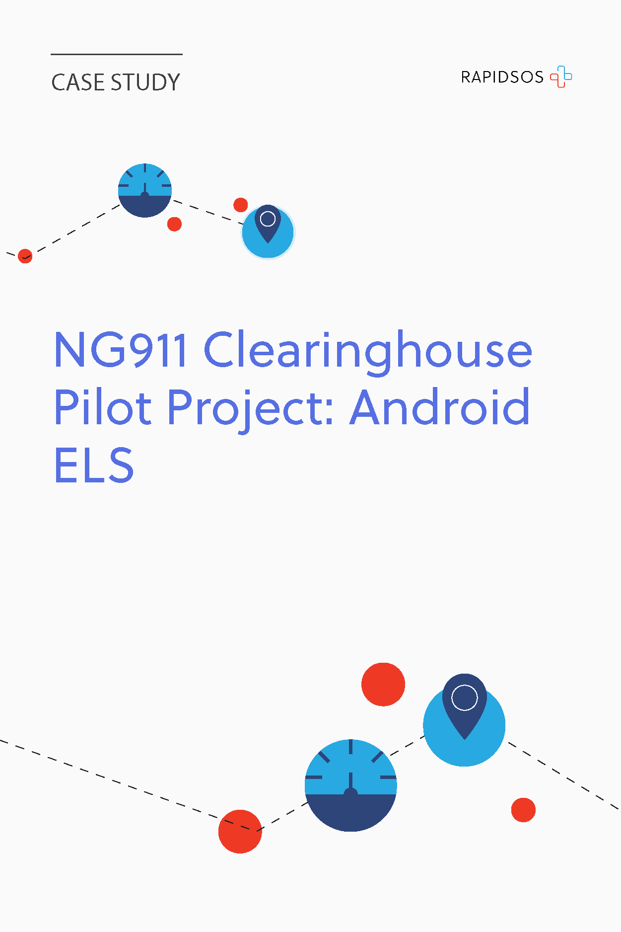 resource cover android els case study-03