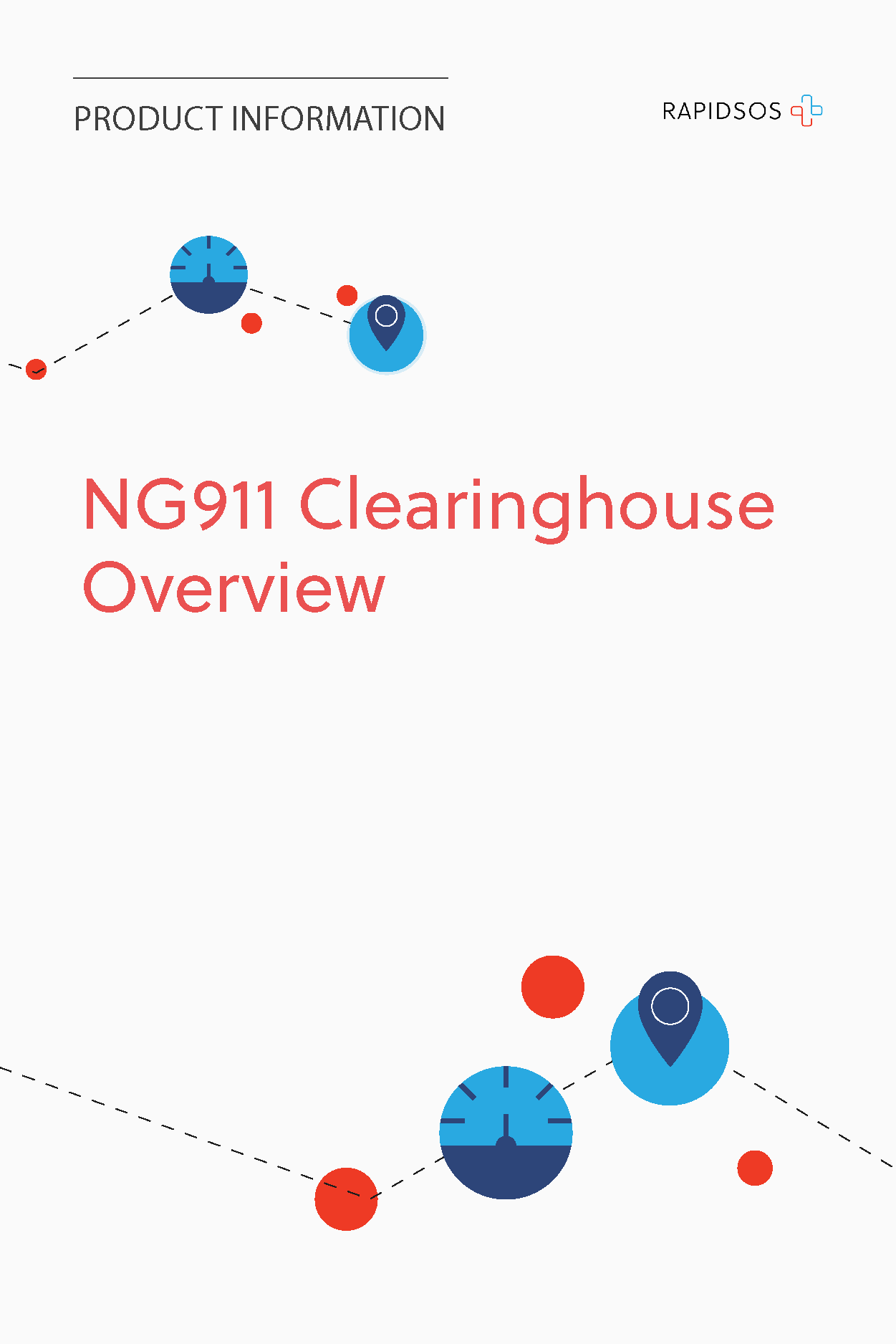 resource cover clearinghouse overview-05