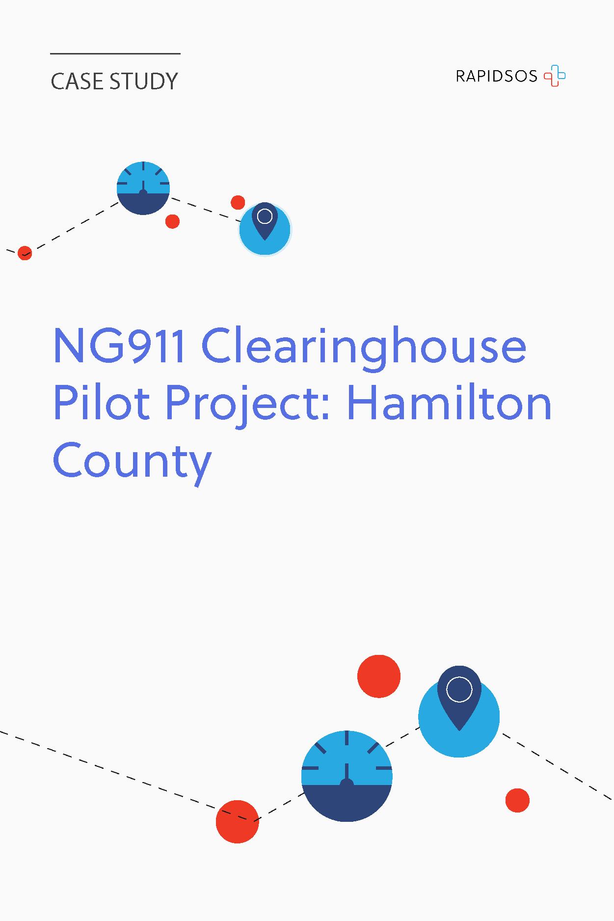 resource cover hamilton case study-03