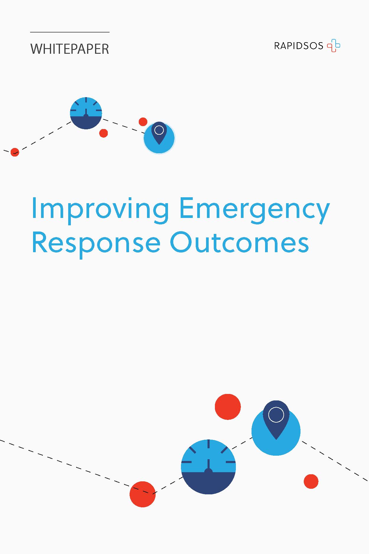 resource cover outcomes whitepaper-02