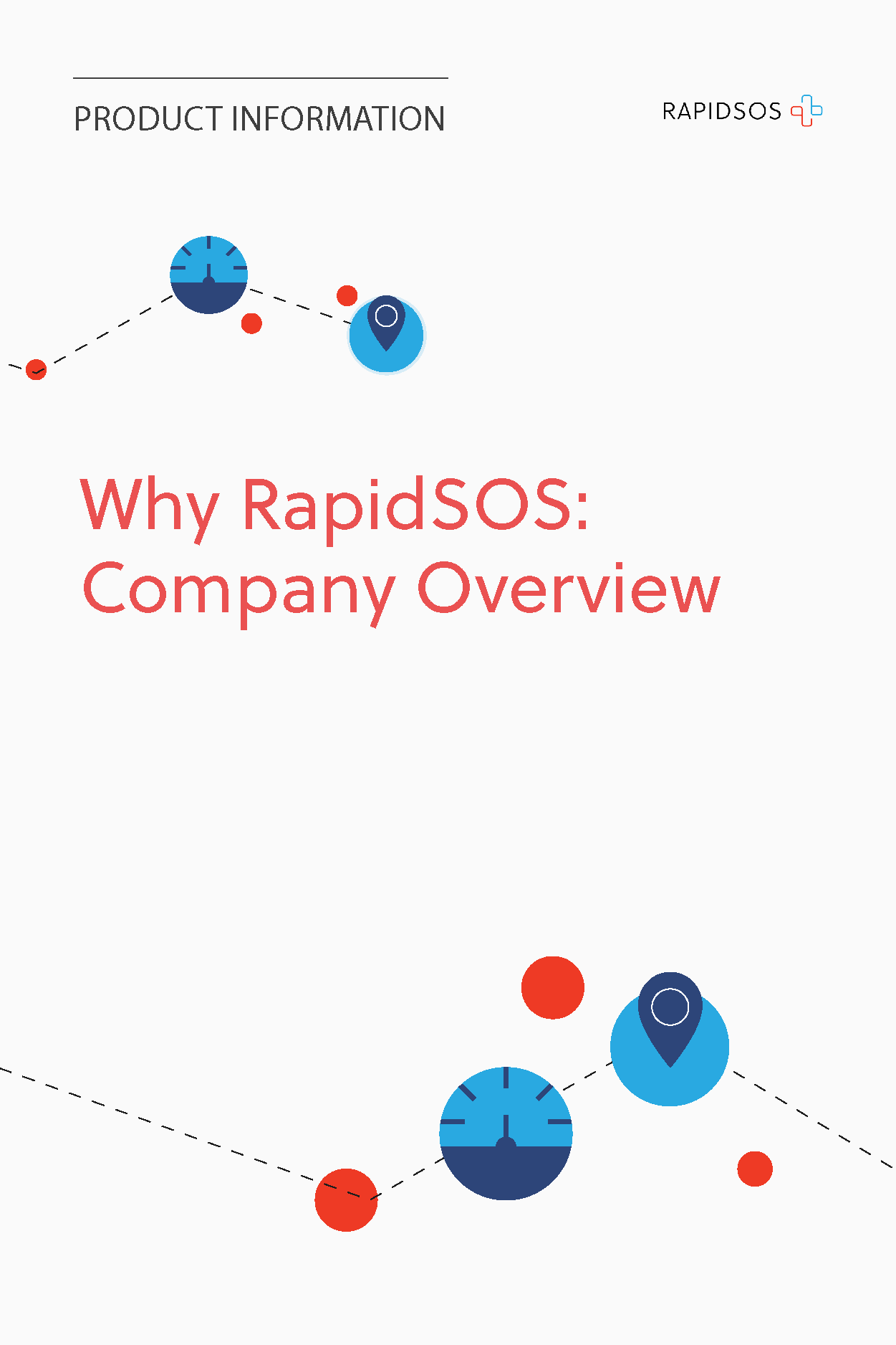 resource cover why rapidsos-05