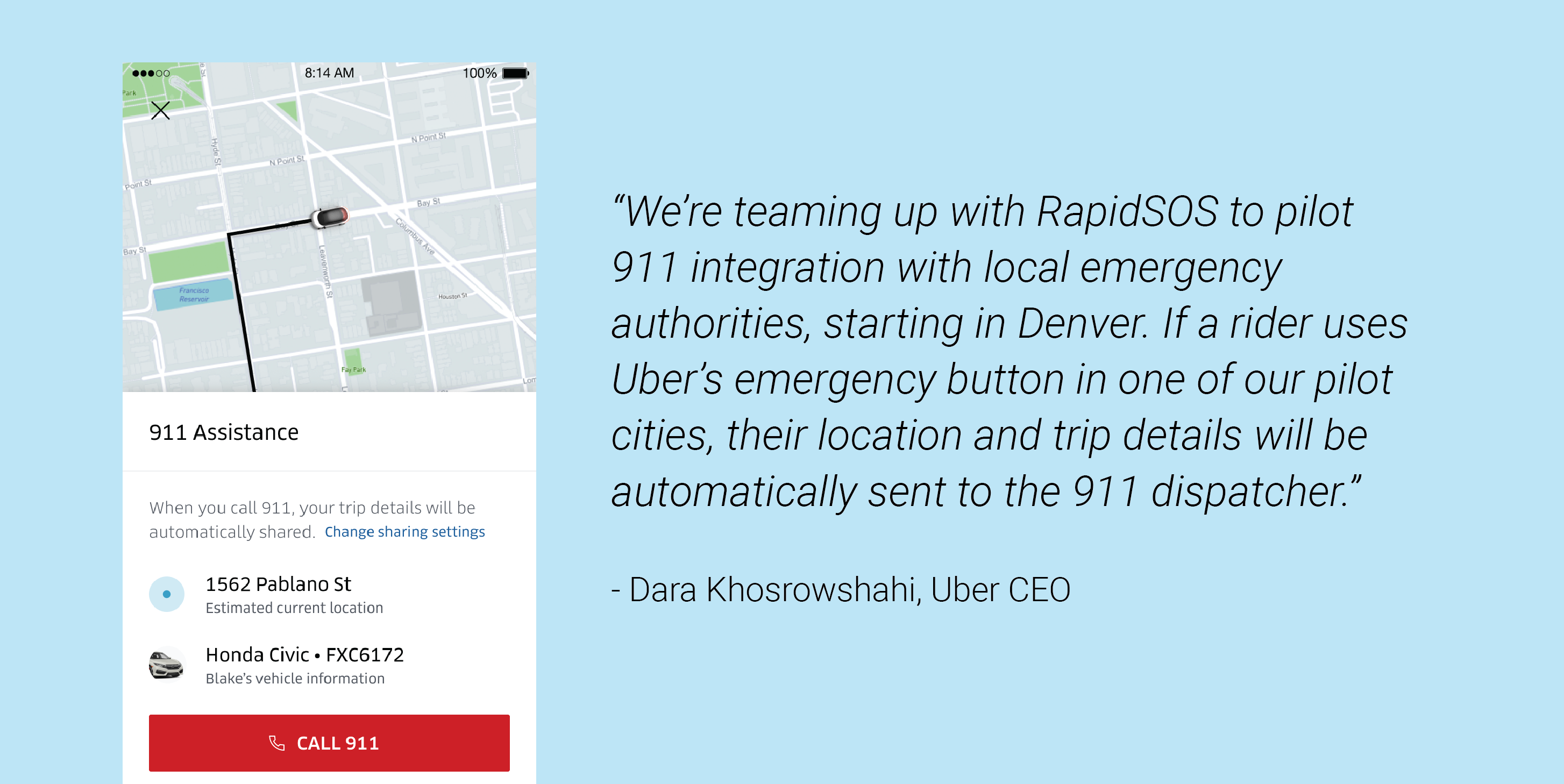 uber-ceo-quote-04
